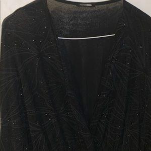 Fashion nova: Come to me dress!